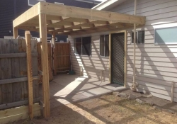 new-pergola-rosebud-after